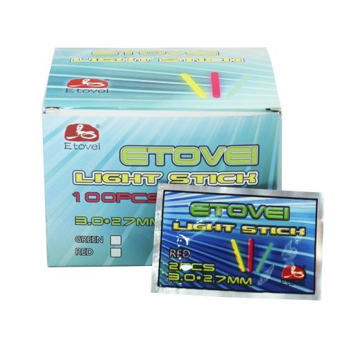 Светлячки от фирмы Etovei ⌀3.0