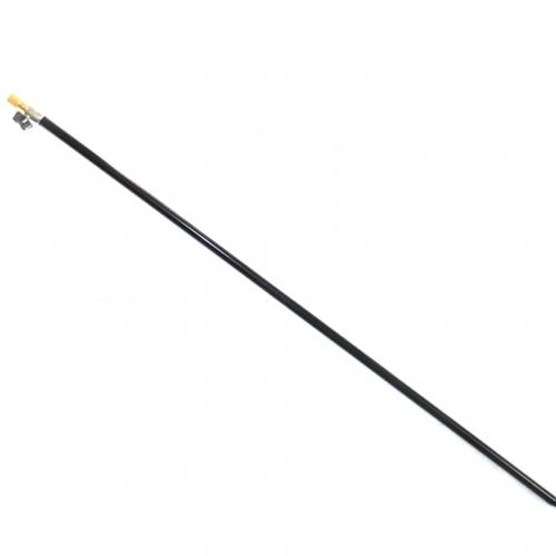Подставка под сигнализатор (длинная)