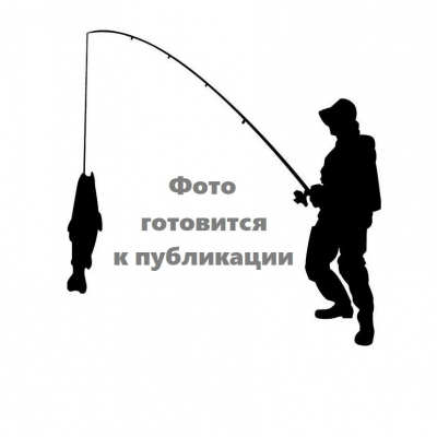 Удочка  Pole