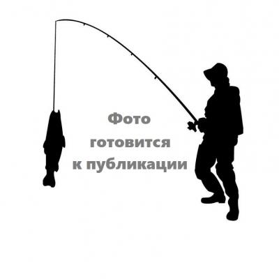 Удочка DIALEX BOLO