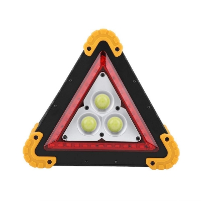 Фонарь-прожектор с аварийной подсветкой W383