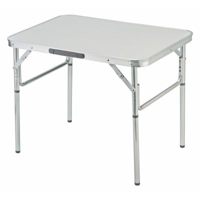Стол алюминиевый раскладной для пикника 60х45