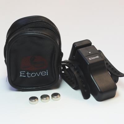 Сигнализатор поклевки Etovei
