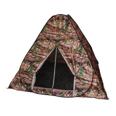Палатка - автомат 2.2м х 2.2м