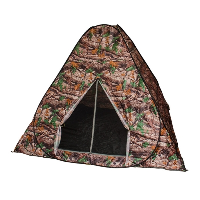 Палатка - автомат 2.5м х 2.5м