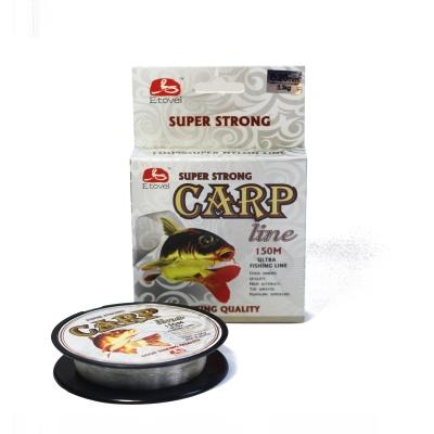Леска Etovei Carp 150м
