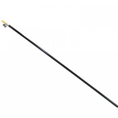 Подставка под сигнализатор (средняя)
